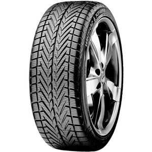 Купить Зимняя шина VREDESTEIN Wintrac XTREME 255/40R19 100W