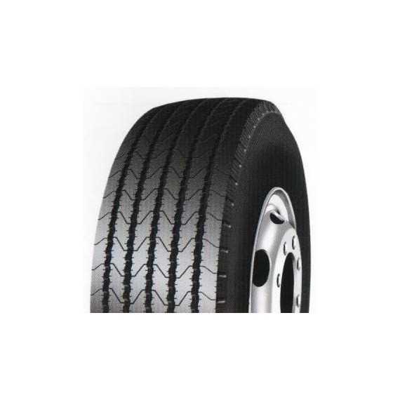 DOUBLESTAR DSR118 - Интернет магазин шин и дисков по минимальным ценам с доставкой по Украине TyreSale.com.ua