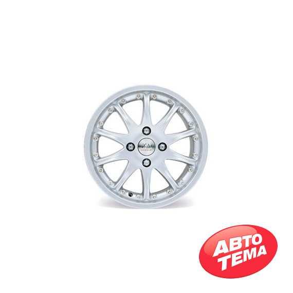 KORMETAL KM 965 S - Интернет магазин шин и дисков по минимальным ценам с доставкой по Украине TyreSale.com.ua