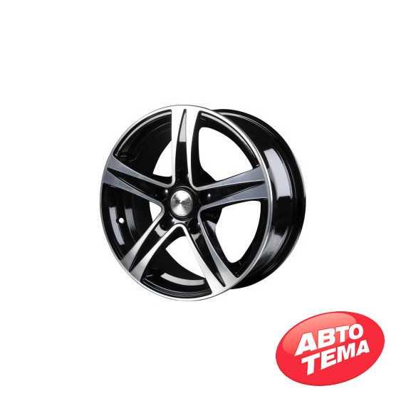 СКАД SAKURA алмаз - Интернет магазин шин и дисков по минимальным ценам с доставкой по Украине TyreSale.com.ua