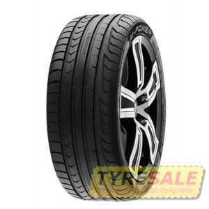 Купить Летняя шина MARANGONI M-Power 255/50R19 107W