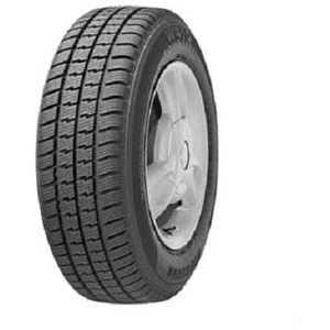 Купить Зимняя шина KINGSTAR W410 185/80R14C 102Q