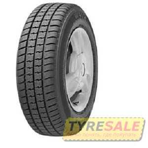 Купить Зимняя шина KINGSTAR W410 195/70R15C 104R