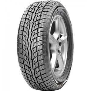 Купить Зимняя шина SAILUN Ice Blazer WSL2 195/65R15 91T