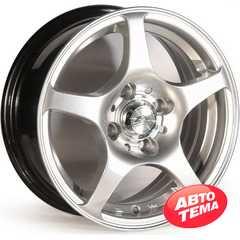 ZW 550 HS - Интернет магазин шин и дисков по минимальным ценам с доставкой по Украине TyreSale.com.ua