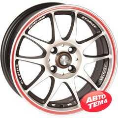 ZW 346 RLBPXM - Интернет магазин шин и дисков по минимальным ценам с доставкой по Украине TyreSale.com.ua