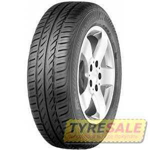 Купить Летняя шина GISLAVED Urban Speed 185/65R14 86T