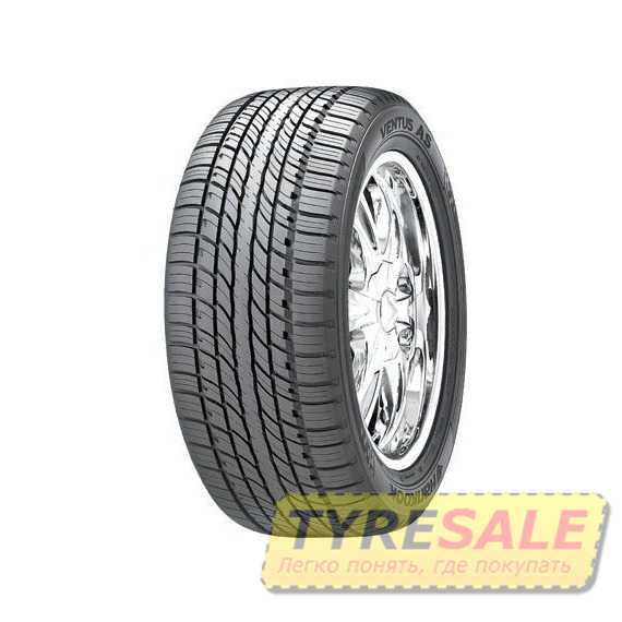Всесезонная шина HANKOOK Ventus AS RH07 - Интернет магазин шин и дисков по минимальным ценам с доставкой по Украине TyreSale.com.ua