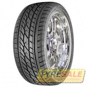 Купить Летняя шина COOPER Zeon XSTA 235/55R18 100V