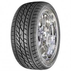 Купить Летняя шина COOPER Zeon XSTA 215/70R16 100H