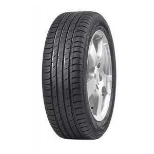 Купить Летняя шина NOKIAN Hakka Blue 205/65R15 99V