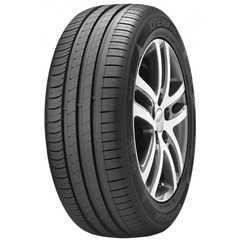 Летняя шина HANKOOK Kinergy Eco K425 - Интернет магазин шин и дисков по минимальным ценам с доставкой по Украине TyreSale.com.ua