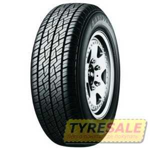 Купить Всесезонная шина DUNLOP Grandtrek TG32 215/70R16 99S