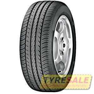Купить Летняя шина DURUN A2000 195/70R14 91T