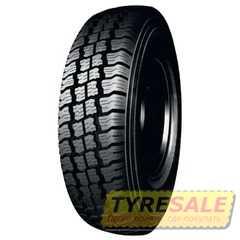 Всесезонная шина INFINITY INF-200 - Интернет магазин шин и дисков по минимальным ценам с доставкой по Украине TyreSale.com.ua