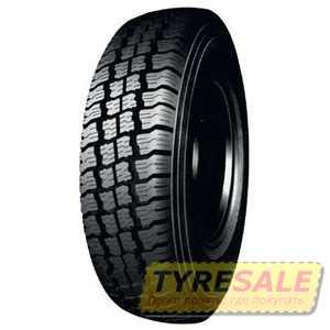 Купить Всесезонная шина INFINITY INF-200 265/70R16 112H