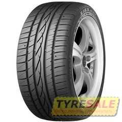 Купить Летняя шина FALKEN Ziex ZE-912 205/50R17 93W