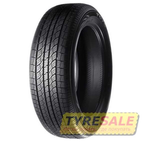 Всесезонная шина TOYO Open Country A20a - Интернет магазин шин и дисков по минимальным ценам с доставкой по Украине TyreSale.com.ua