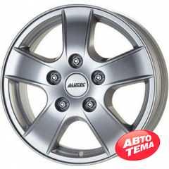 ALUTEC Energy T MP - Интернет магазин шин и дисков по минимальным ценам с доставкой по Украине TyreSale.com.ua