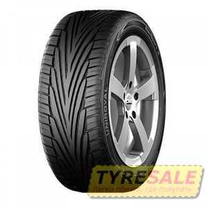 Купить Летняя шина UNIROYAL RainSport 2 235/55R17 99V