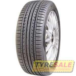 Купить Летняя шина DURUN A-One 205/55R16 91V