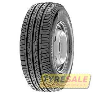 Купить Летняя шина MARANGONI e-Comm 205/70R15C 106/104R