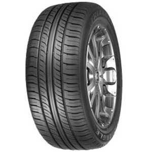 Купить Летняя шина TRIANGLE TR928 175/65R14 82H