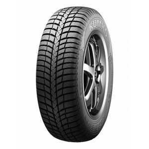 Купить Зимняя шина KUMHO I`ZEN KW23 215/65R16 98H