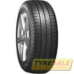 Купить Летняя шина FULDA EcoControl HP 215/55R16 93V