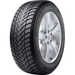 Зимняя шина GOODYEAR UltraGrip SUV - Интернет магазин шин и дисков по минимальным ценам с доставкой по Украине TyreSale.com.ua