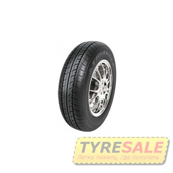 Летняя шина TRIANGLE TR256 - Интернет магазин шин и дисков по минимальным ценам с доставкой по Украине TyreSale.com.ua