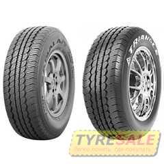 Летняя шина TRIANGLE TR258 - Интернет магазин шин и дисков по минимальным ценам с доставкой по Украине TyreSale.com.ua