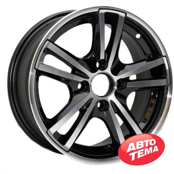 SPORTMAX RACING SR 236 BP - Интернет магазин шин и дисков по минимальным ценам с доставкой по Украине TyreSale.com.ua