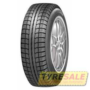 Купить Зимняя шина MAXTREK Trek M7 255/50R20 109H