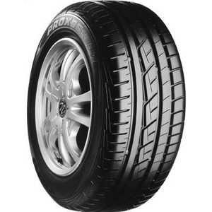 Купить Летняя шина TOYO Proxes CF1 235/55R17 103W
