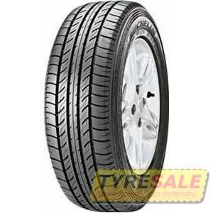 Купить Летняя шина MICHELIN Vanpix 205/70R15C 106S