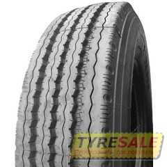 Купить TRIANGLE TR686 (рулевая) 315/80R22.5 154/151 M