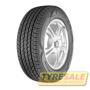 Купить Летняя шина COOPER CS4 Touring 225/60R18 100H