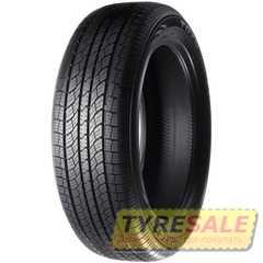 Купить Всесезонная шина TOYO Open Country A20a 215/55R18 95H