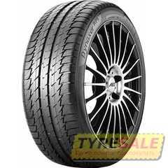 Летняя шина KLEBER Dynaxer HP3 - Интернет магазин шин и дисков по минимальным ценам с доставкой по Украине TyreSale.com.ua