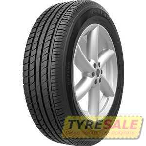 Купить Летняя шина PETLAS Imperium PT515 225/55R17 97W