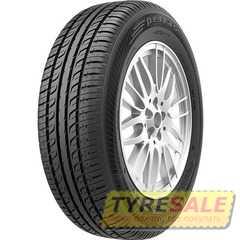 Купить Летняя шина PETLAS Elegant PT 311 185/70R14 88T