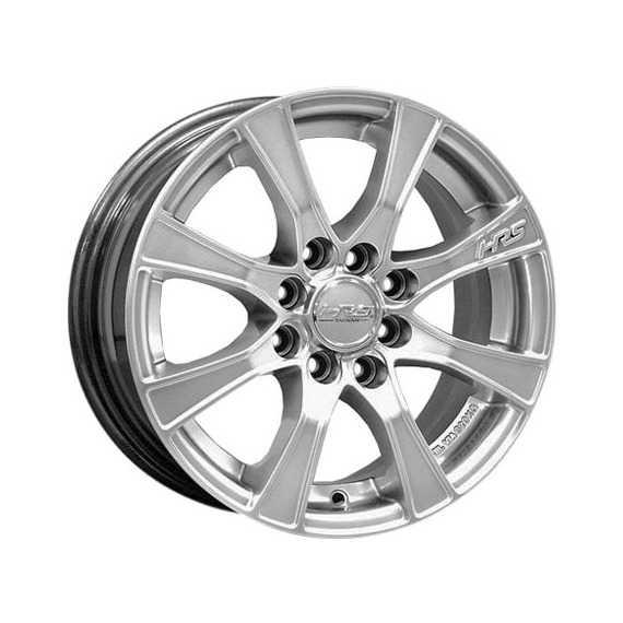RW (RACING WHEELS) H-476 HS - Интернет магазин шин и дисков по минимальным ценам с доставкой по Украине TyreSale.com.ua