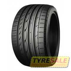 Купить Летняя шина YOKOHAMA ADVAN Sport V103 275/30R20 97Y