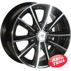 ZW 3116 BE P - Интернет магазин шин и дисков по минимальным ценам с доставкой по Украине TyreSale.com.ua