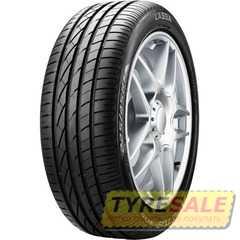 Купить Летняя шина LASSA Impetus Revo 215/55R17 94W