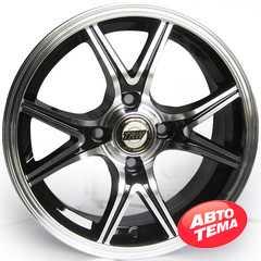 TRW Z165 BMF - Интернет магазин шин и дисков по минимальным ценам с доставкой по Украине TyreSale.com.ua