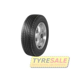 Купить Летняя шина SUNNY SN880 215/65R16 98H