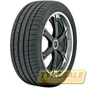 Купить Летняя шина CONTINENTAL ExtremeContact DW 235/45R18 98Y