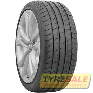 Купить Летняя шина TOYO Proxes T1 Sport 255/45R18 103Y